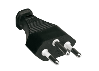 Connector - T13