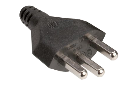 Connector - T23