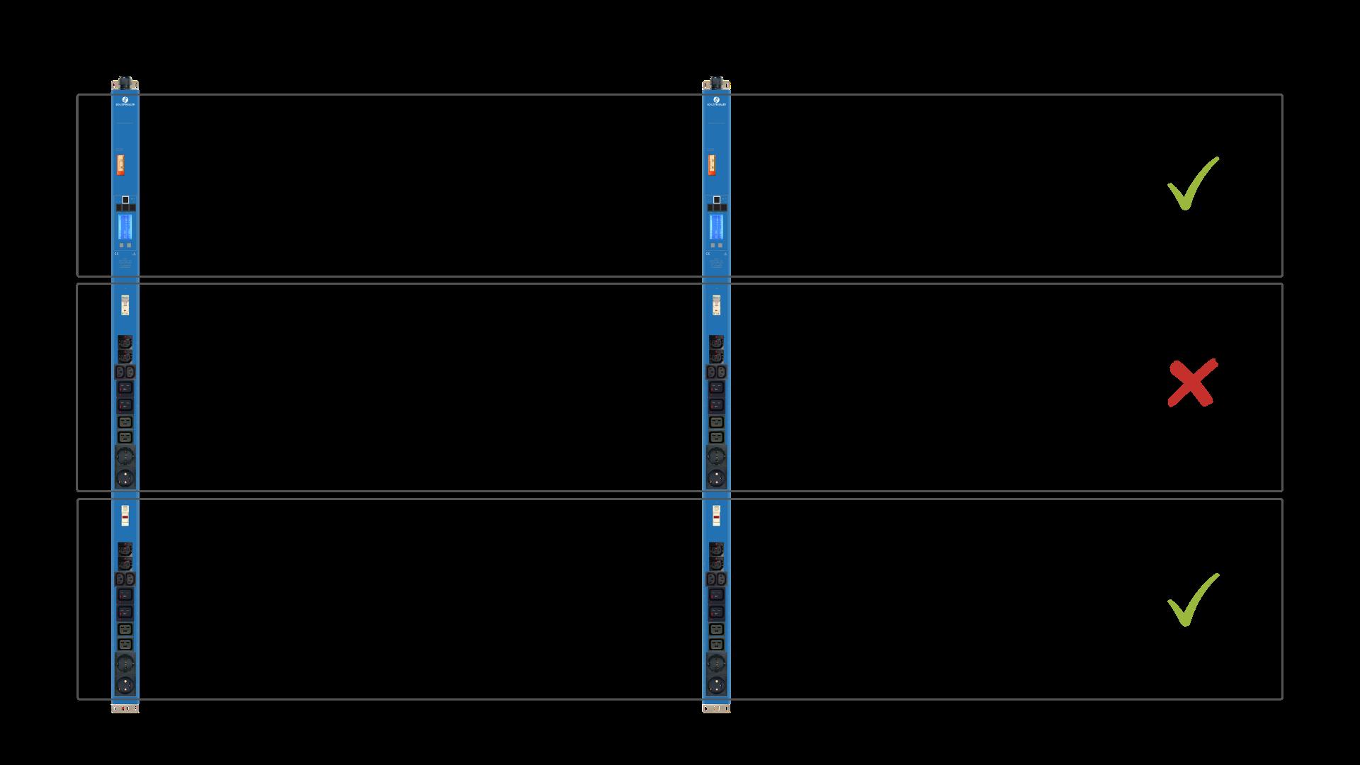 Laptop with analytics